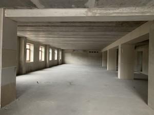 Окремо розташована будівля, Толстого Льва, Софіївська Борщагівка, F-43182 - Фото3