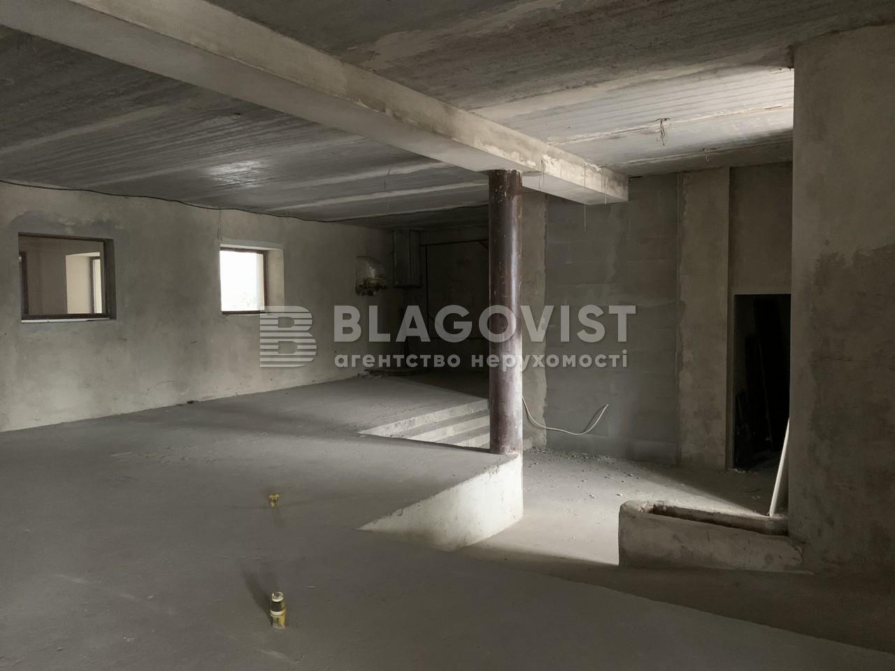Отдельно стоящее здание, F-43182, Толстого Льва, Софиевская Борщаговка - Фото 17