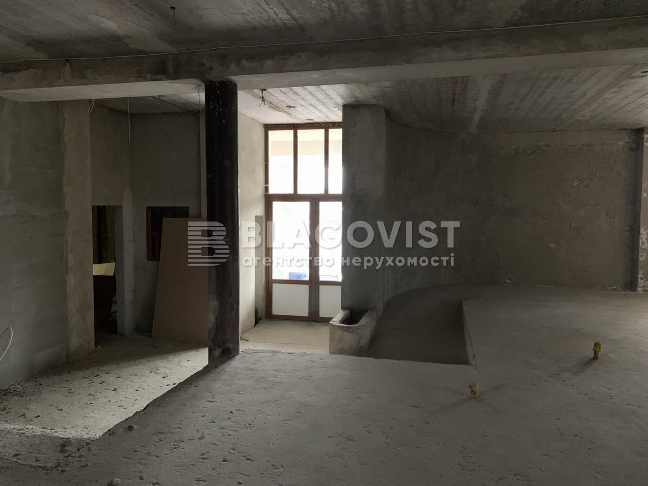 Отдельно стоящее здание, F-43182, Толстого Льва, Софиевская Борщаговка - Фото 15