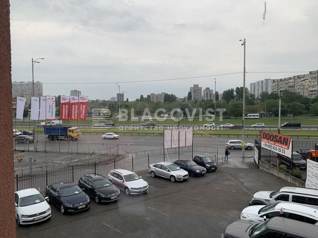 Отдельно стоящее здание, F-43182, Толстого Льва, Софиевская Борщаговка - Фото 23