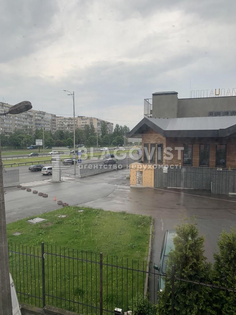 Отдельно стоящее здание, F-43182, Толстого Льва, Софиевская Борщаговка - Фото 24