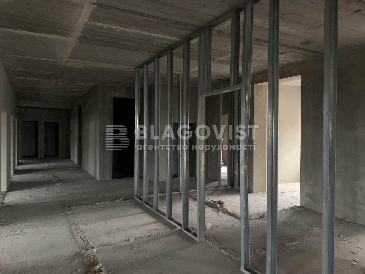 Отдельно стоящее здание, F-43182, Толстого Льва, Софиевская Борщаговка - Фото 13