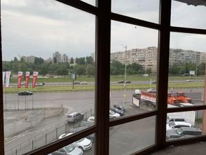 Отдельно стоящее здание, F-43182, Толстого Льва, Софиевская Борщаговка - Фото 19
