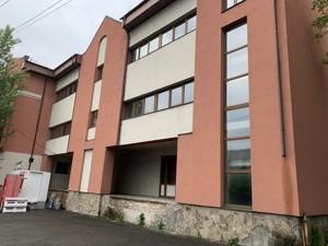 Отдельно стоящее здание, F-43182, Толстого Льва, Софиевская Борщаговка - Фото 25