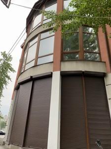 Отдельно стоящее здание, F-43182, Толстого Льва, Софиевская Борщаговка - Фото 29