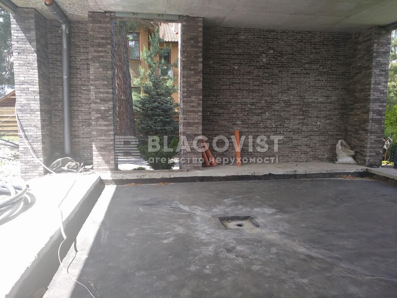Дом P-27974, Романков - Фото 6