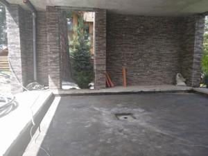 Будинок Романків, P-27974 - Фото 5