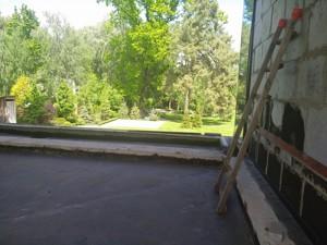 Дом P-27974, Романков - Фото 8