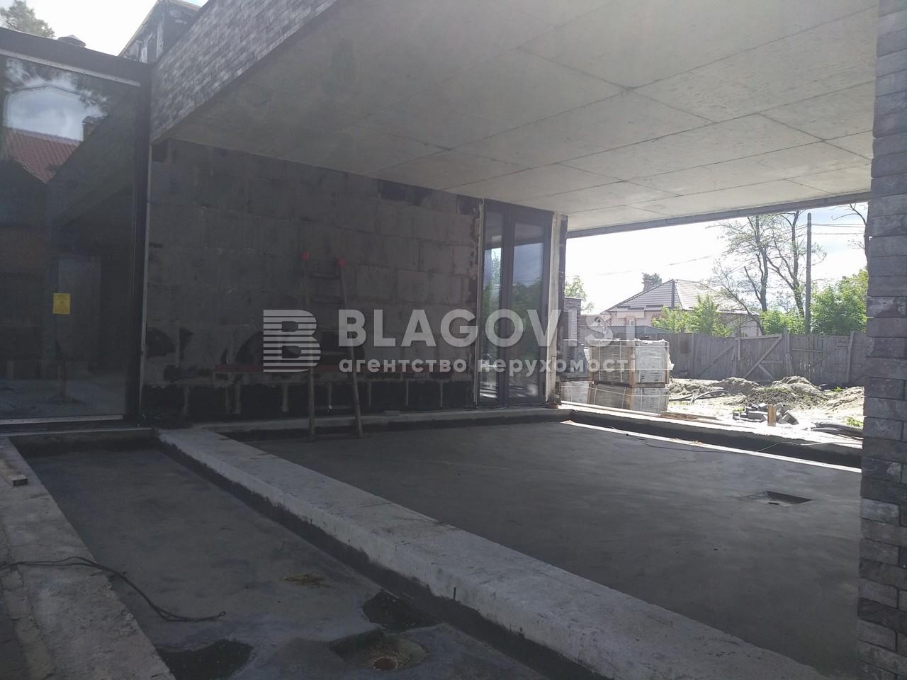Дом P-27974, Романков - Фото 7