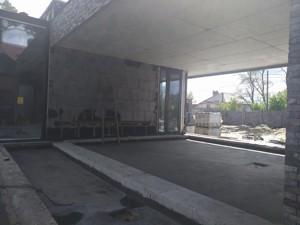 Будинок Романків, P-27974 - Фото 6