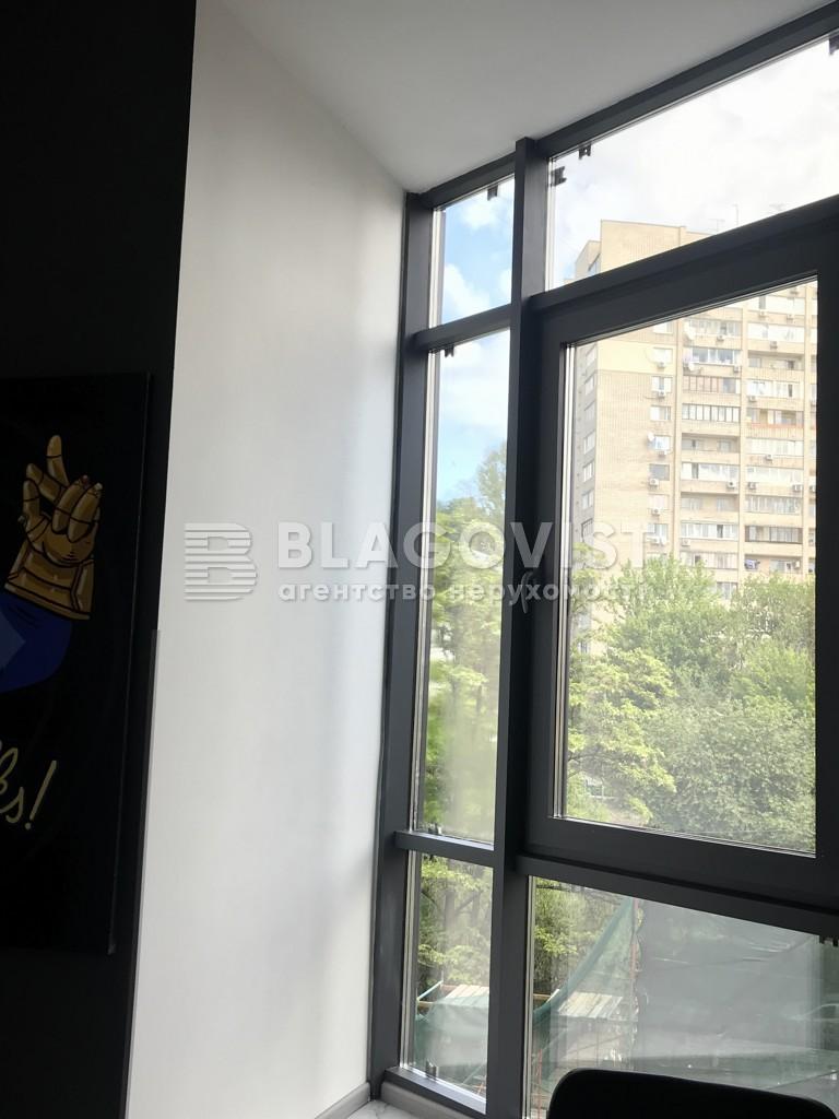 Квартира R-33136, Болсунівська (Струтинського Сергія), 4, Київ - Фото 14