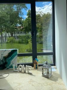Квартира Болсуновская (Струтинского Сергея), 4, Киев, R-33136 - Фото3