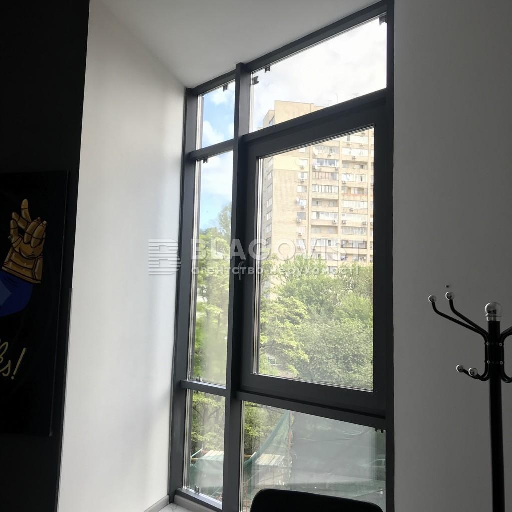 Квартира H-46791, Болсунівська (Струтинського Сергія), 4, Київ - Фото 13