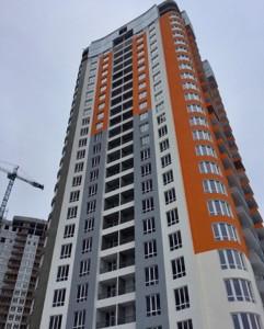 Квартира Каховская (Никольская Слободка), 58, Киев, Z-701527 - Фото3