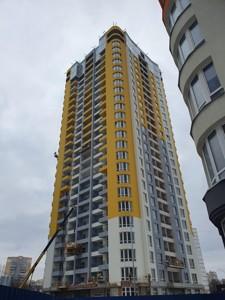 Квартира Z-689568, Каховська (Микільська Слобідка), 56, Київ - Фото 2