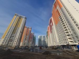 Квартира Z-689568, Каховська (Микільська Слобідка), 56, Київ - Фото 4