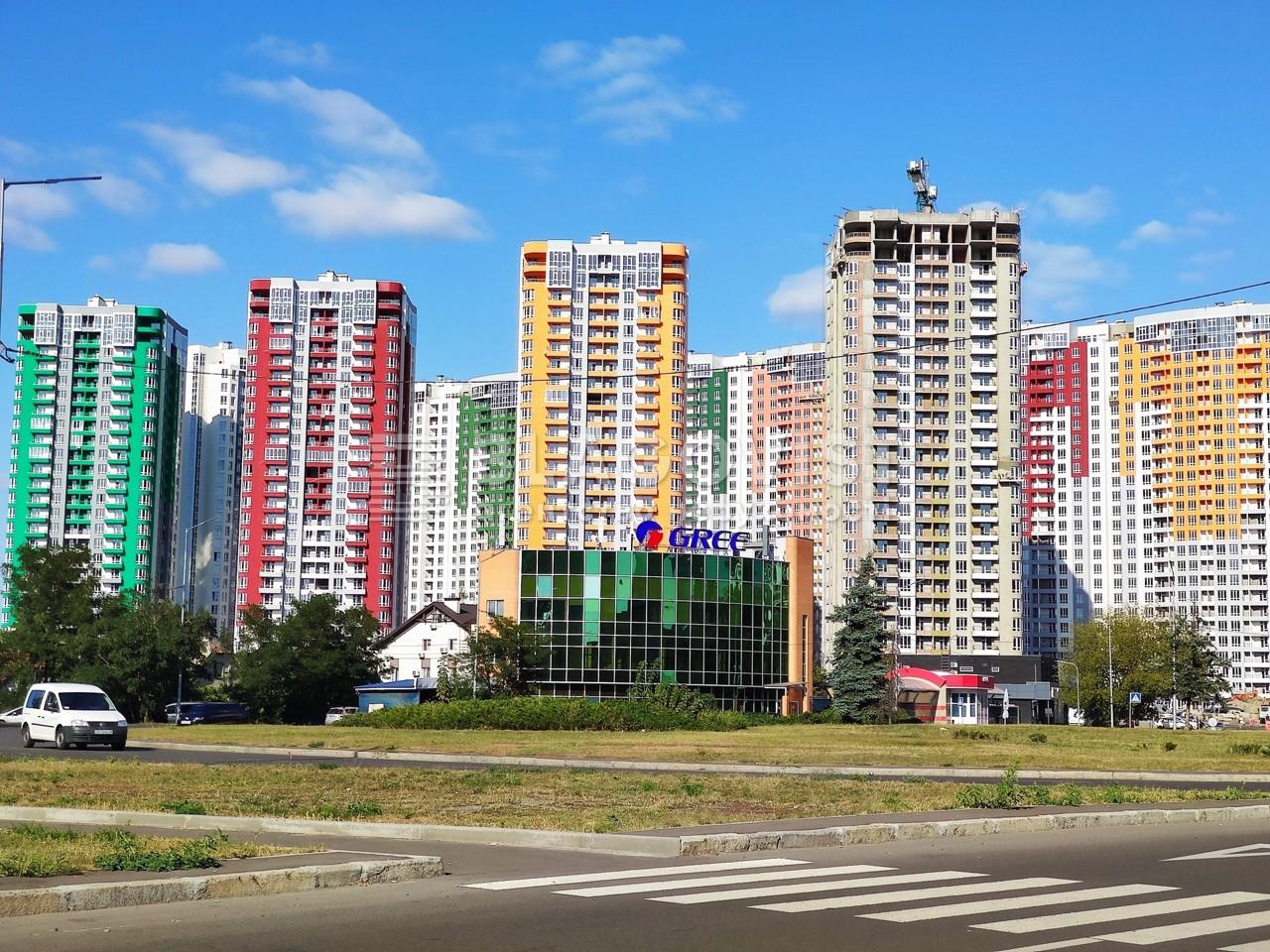 Квартира Z-732440, Каховська (Микільська Слобідка), 62а, Київ - Фото 4