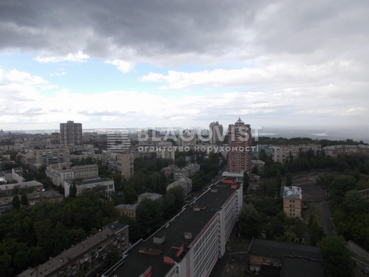 Офис, Кловский спуск, Киев, A-111150 - Фото 14