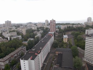 Офис, A-111150, Кловский спуск, Киев - Фото 20
