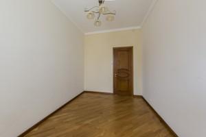Нежилое помещение, Пушкинская, Киев, Z-664347 - Фото 6