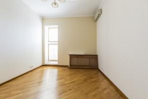 Нежилое помещение, Пушкинская, Киев, Z-664347 - Фото 11