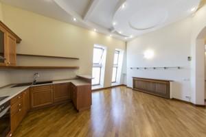 Нежилое помещение, Пушкинская, Киев, Z-664347 - Фото 13