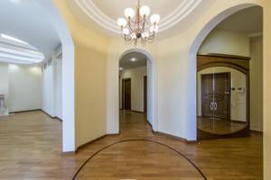 Нежилое помещение, Пушкинская, Киев, Z-664347 - Фото 22