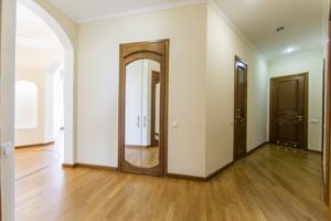 Нежилое помещение, Пушкинская, Киев, Z-664347 - Фото 25
