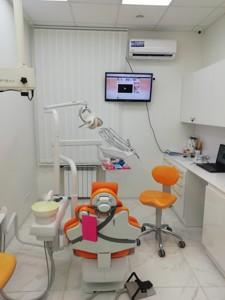 Стоматология, P-27979, Саксаганского, Киев - Фото 7