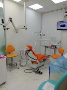 Стоматология, P-27979, Саксаганского, Киев - Фото 8