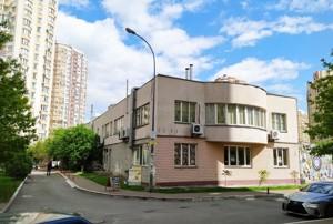 Нежилое помещение, H-46801, Ахматовой, Киев - Фото 11