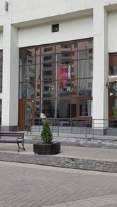 Офис, Коновальца Евгения (Щорса), Киев, H-34510 - Фото 15