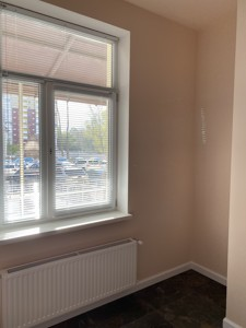Нежилое помещение, Глушкова Академика просп., Киев, R-33184 - Фото 17