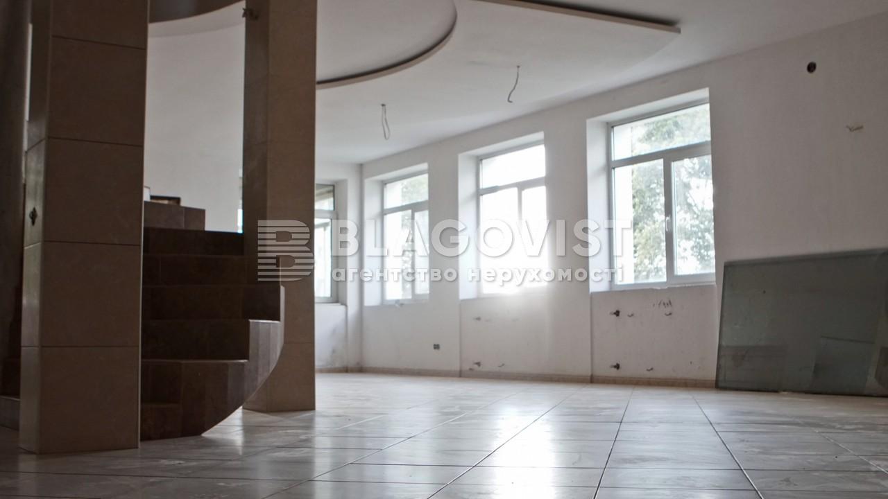 Дом Z-595594, Макаровская, Киев - Фото 10