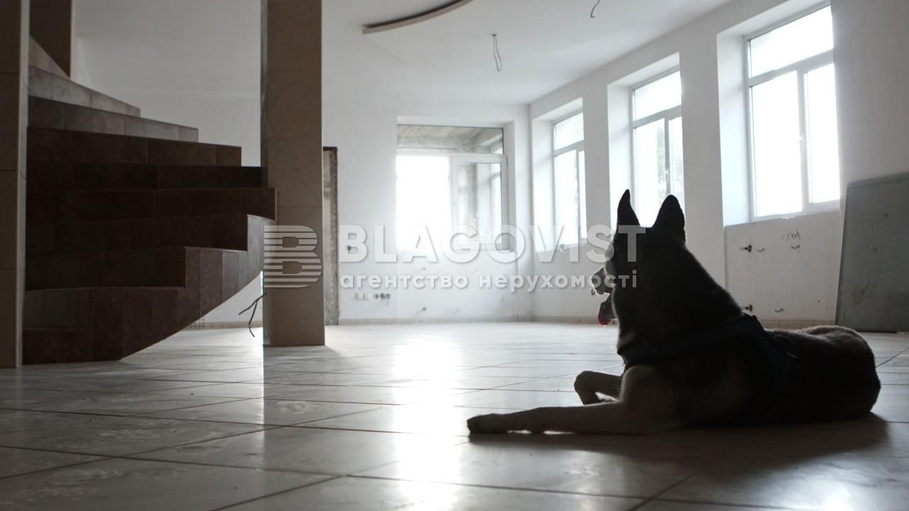Дом Z-595594, Макаровская, Киев - Фото 11
