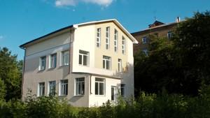 Дом Макаровская, Киев, Z-595594 - Фото3