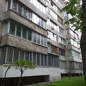 Квартира Гречко Маршала, 24в, Киев, Z-396293 - Фото 3