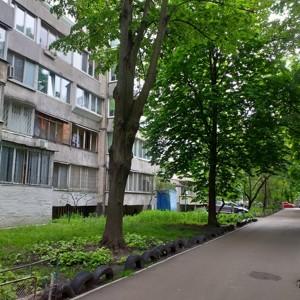 Квартира Гречко Маршала, 24в, Киев, Z-396293 - Фото 5