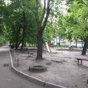 Квартира Гречко Маршала, 24в, Киев, Z-396293 - Фото 6