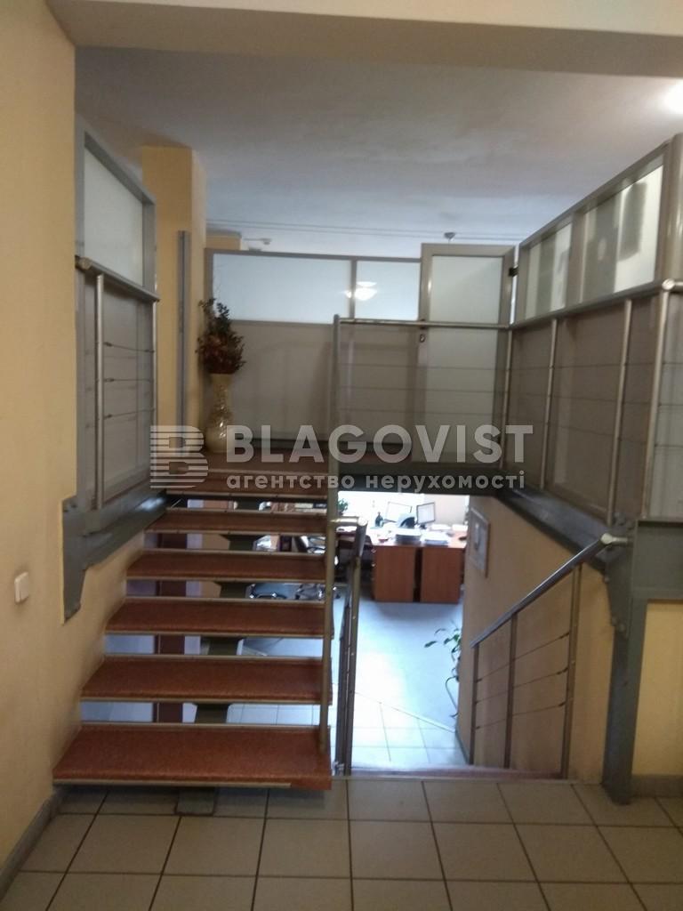 Офіс, B-75925, Микільсько-Слобідська, Київ - Фото 9
