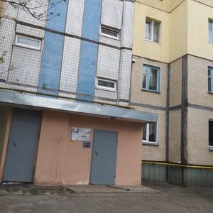 Квартира Котовського, 47, Київ, Z-546369 - Фото3