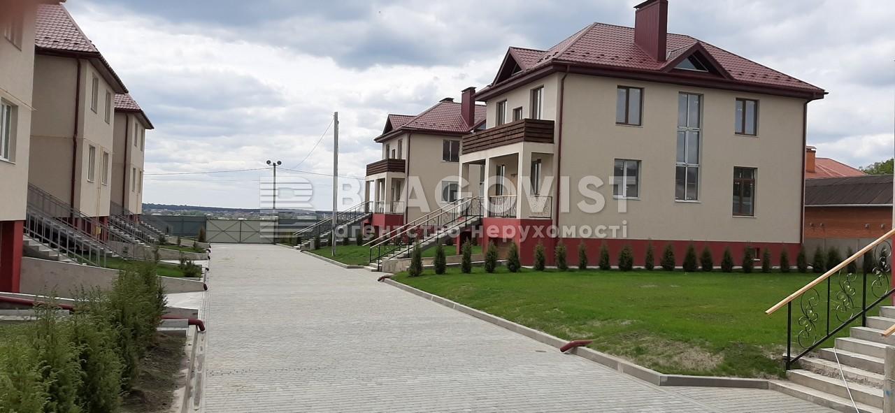 Дом F-42567, Белогородка - Фото 12