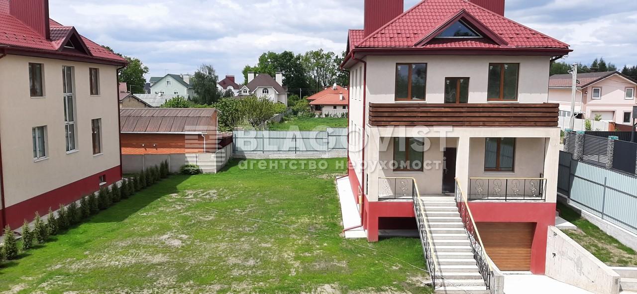 Дом F-42567, Белогородка - Фото 16