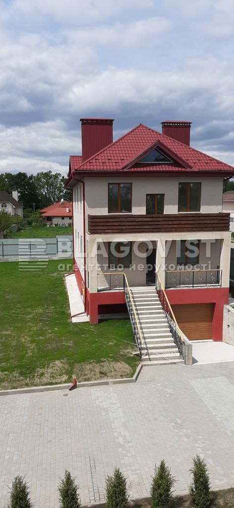Дом F-42567, Белогородка - Фото 18