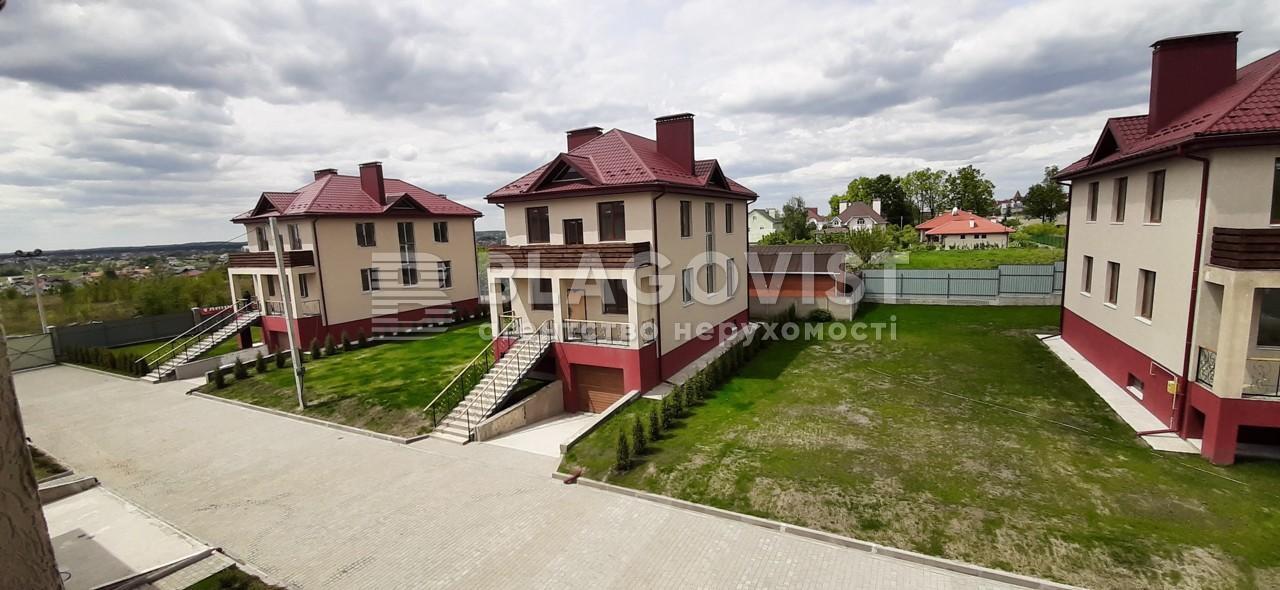 Дом F-42567, Белогородка - Фото 14