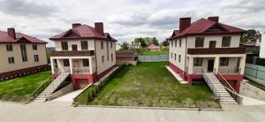 Дом F-42567, Белогородка - Фото 24
