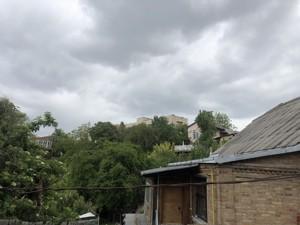 Будинок Цимбалів Яр пров., Київ, Z-129237 - Фото 4