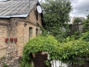 Будинок Цимбалів Яр пров., Київ, Z-129237 - Фото 5