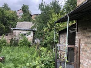 Будинок Цимбалів Яр пров., Київ, Z-129237 - Фото 6