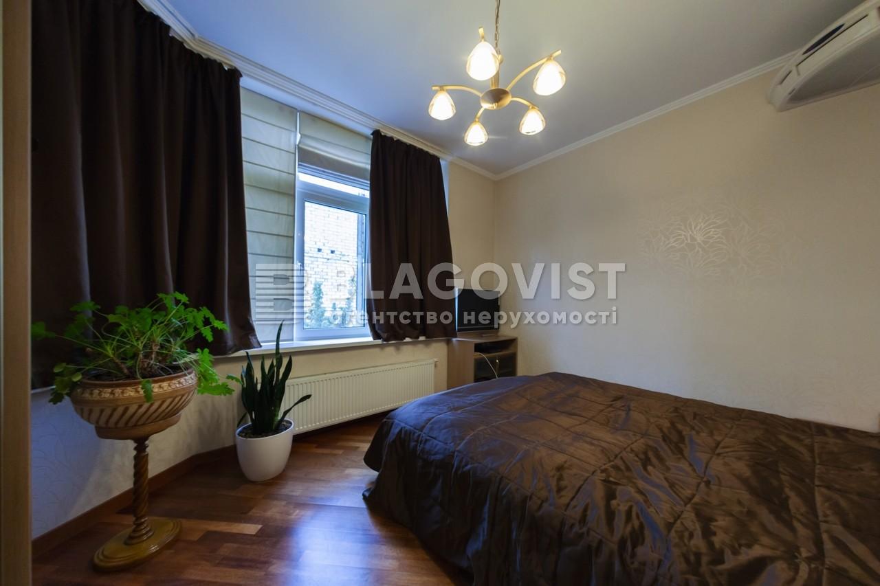 Квартира M-37347, Тютюнника Василия (Барбюса Анри), 16, Киев - Фото 10